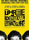 孿生陌生人 Three Identical Strangersdvd