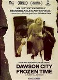 道森市:冰封時光 道森市冰封時光 Dawson City: Frozen TimeDVD