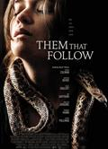 追隨者 Them That Follow信蛇得永生