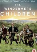 溫德米爾兒童 The Windermere Children