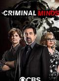 犯罪心理 第十四季 Criminal Minds Season 14犯罪心理 第14季