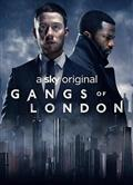 倫敦黑幫 Gangs of London